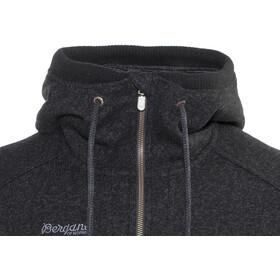 Bergans Myrull Jacket Herre black